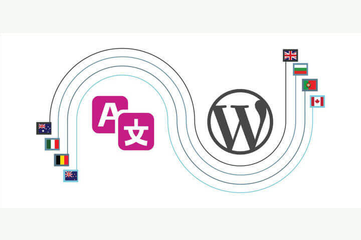 wordpress polyglots