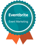 Eventbrite Badge