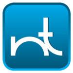 NT Websites logo